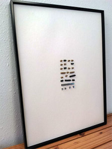 alarm clock 2002